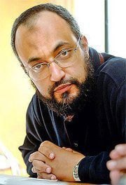 Hani Ramadan sur les attentats : &quot&#x3B;Commençons par surveiller le Mossad&quot&#x3B;