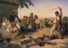 Au Soudan un esclave chrétien coute 300 euros, une fillette 250 euros