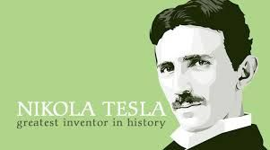 Nikola Tesla : Mes inventions (5)