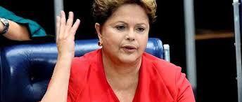 Comprendre la destitution de Dilma Rousseff au Brésil en trois minutes