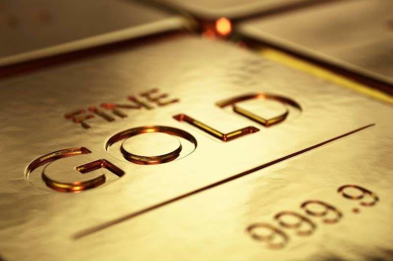 La plus Grande Banque de Chine s'accapare doucement le marché de l'Or Physique de Londres
