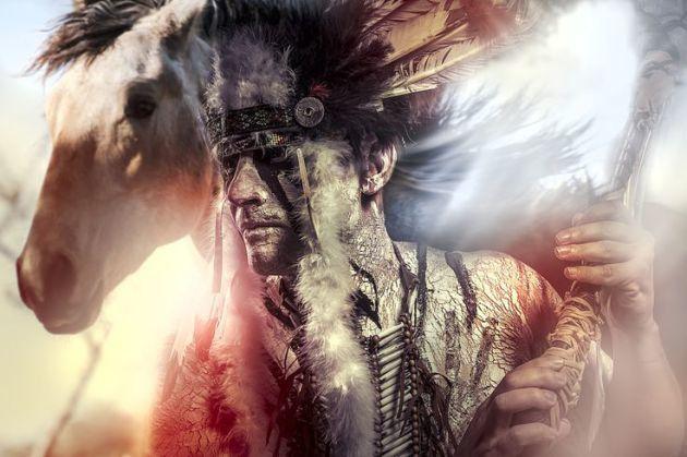 La Prophétie Amérindienne des 7 Feux