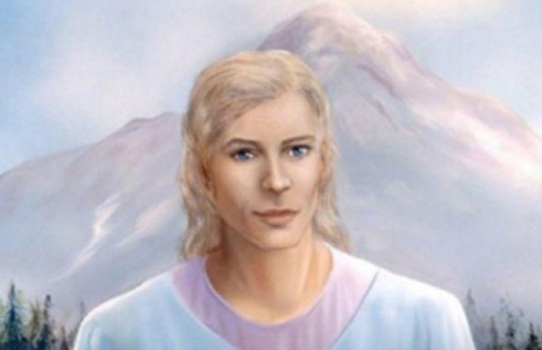 Message de ADAMA - LETTRE À L'HUMANITÉ