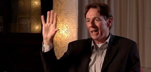 Un banquier néerlandais D'Élite divulgue tout sur le système bancaire Illuminati
