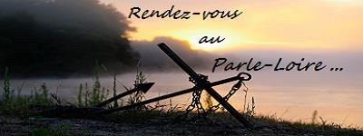 Rendez-vous au Parle-Loire