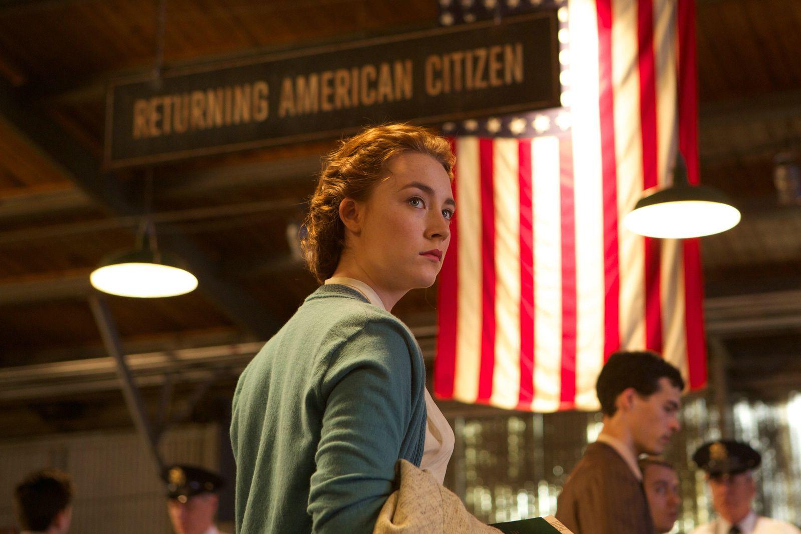 Top 2016 - Les meilleurs films de l'année