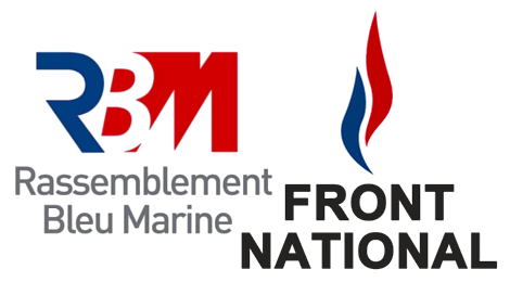 Communiqu du fn rbm blog de stephane poncet - Bureau du front national ...
