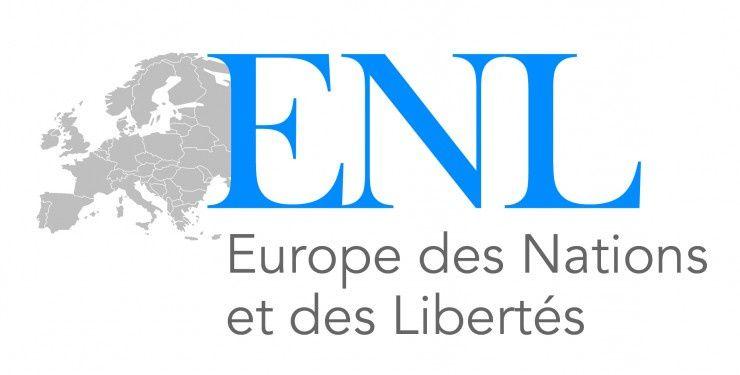 Fusion Bayer-Monsanto : la Commission européenne doit réagir !