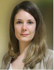 Braquage d'un tabac-presse dans LYON 9ème … Tiffany JONCOUR dit NON à la fatalité !