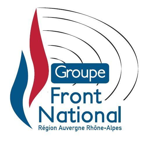 Le Front national Rhône reporte sa manifestation contre l'installation des migrants dans le sud Rhône