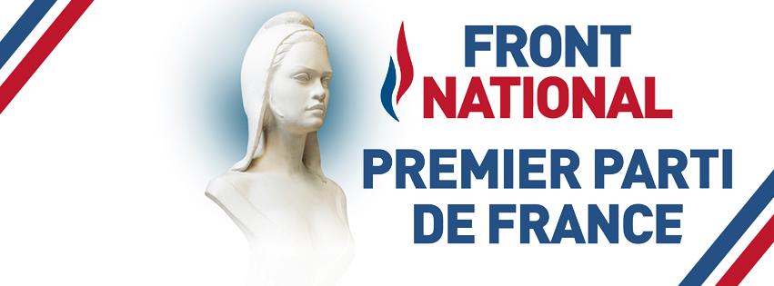 LR-Macron : du débauchage individuel au ralliement collectif !
