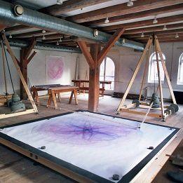 Le Carreau du Temple (Market, théâtre, mode &amp&#x3B; design): en mai ...