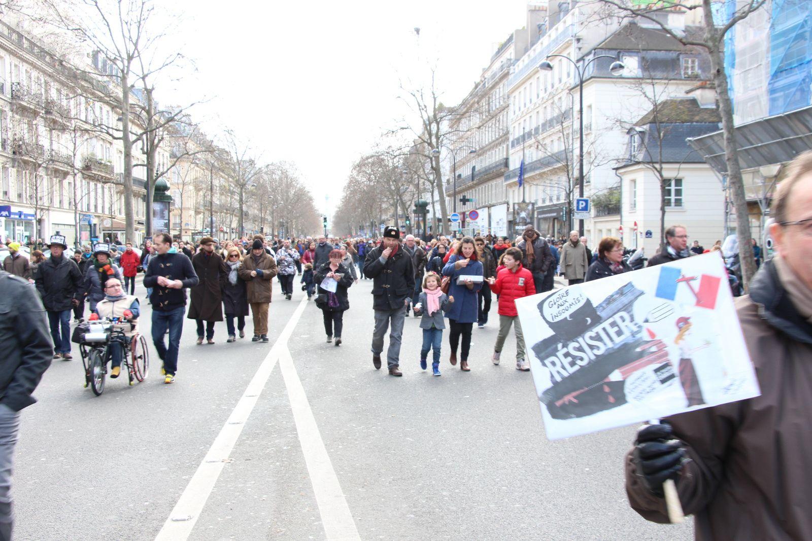 #Jesuismemoire