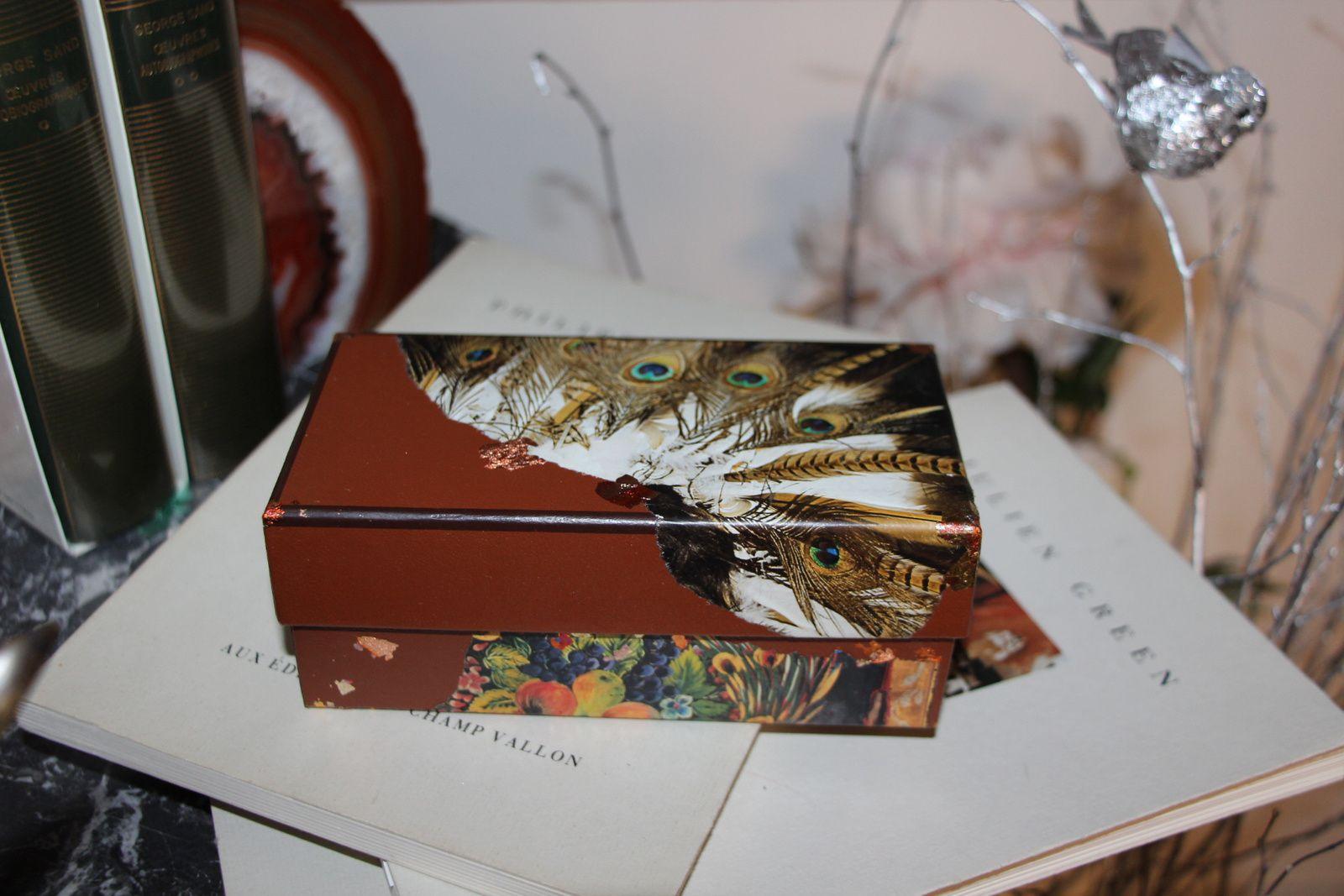 collage emma messana poids plume