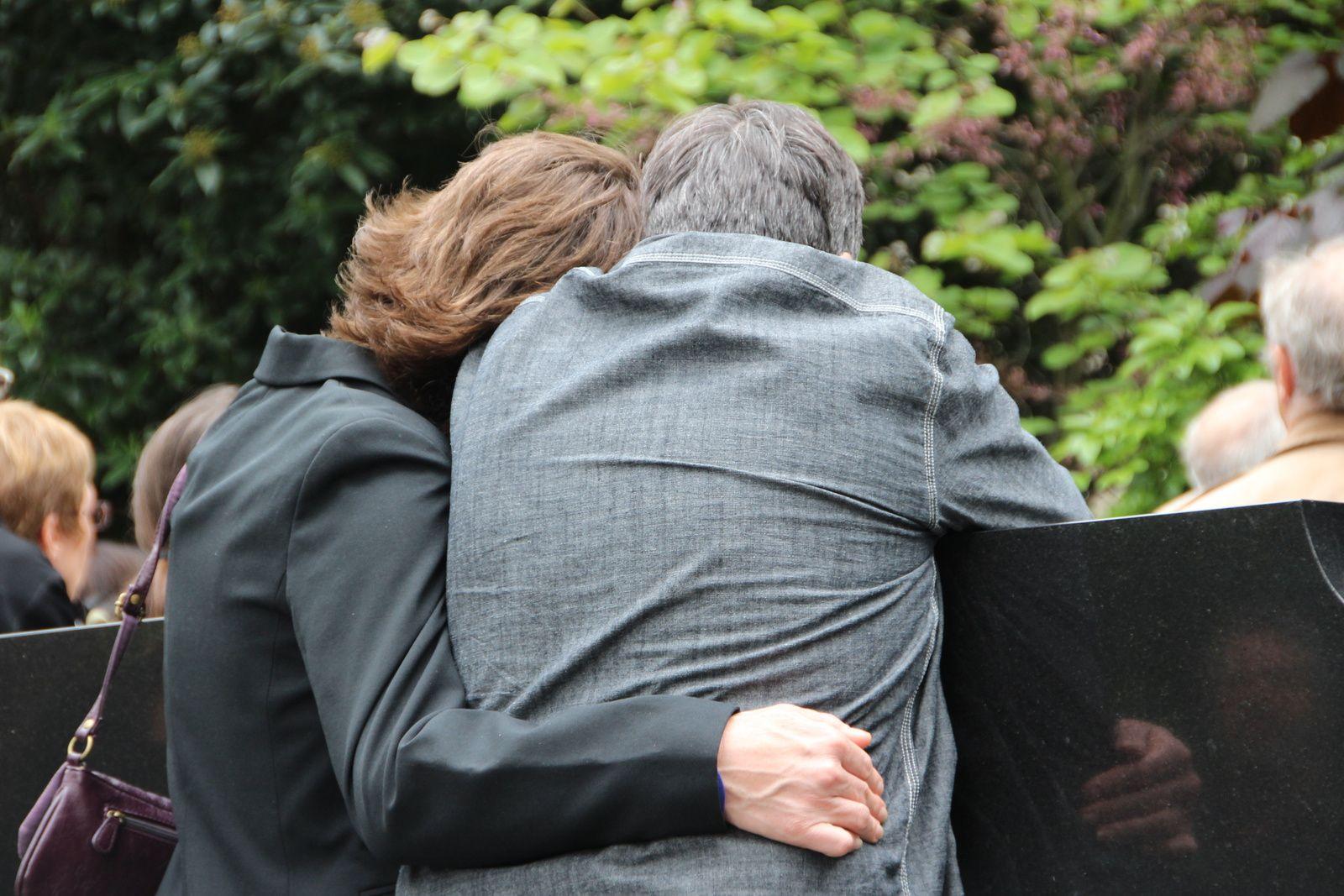 Père Lachaise, 27 mai 2013