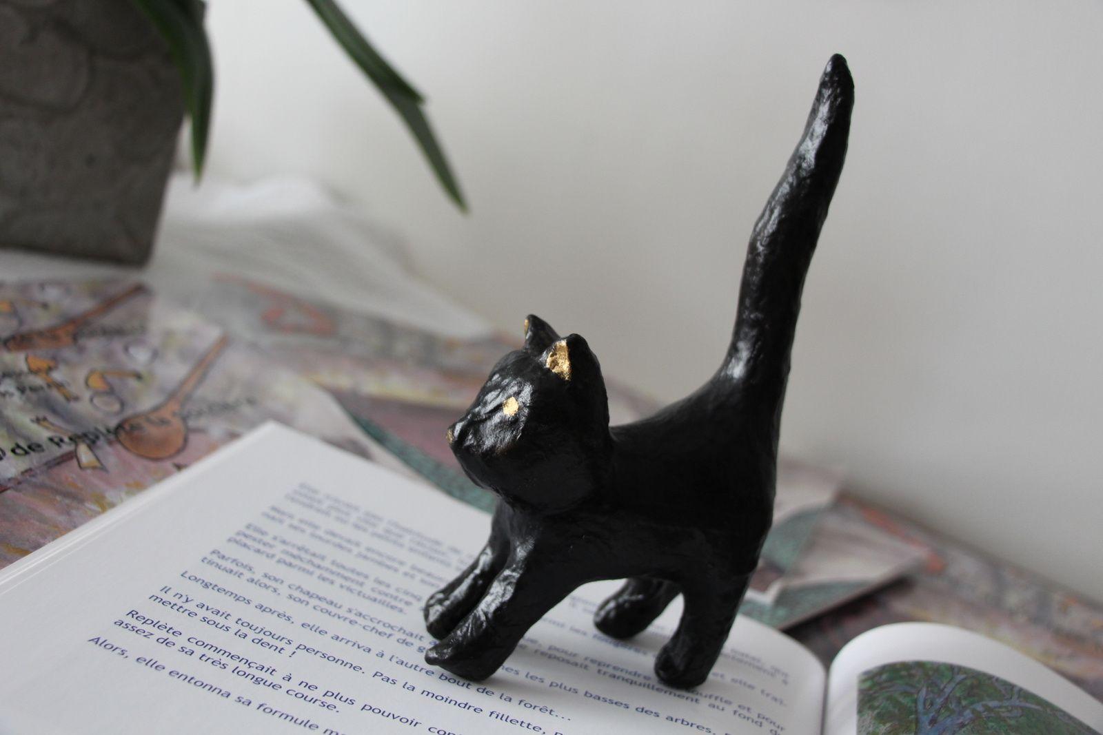 le chat de la replete emma messana