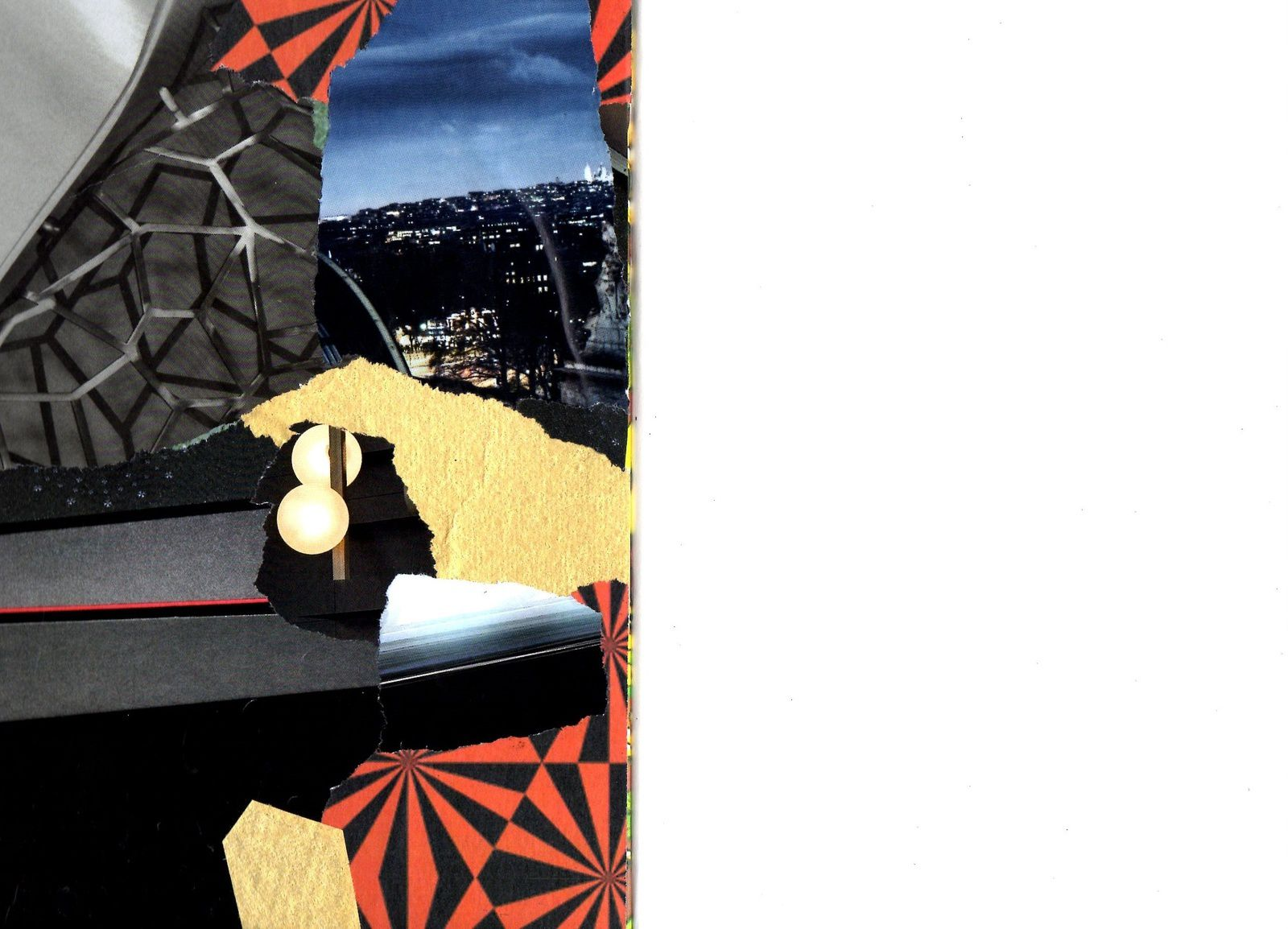 nuit messagère emma messana intérieur couverture recto