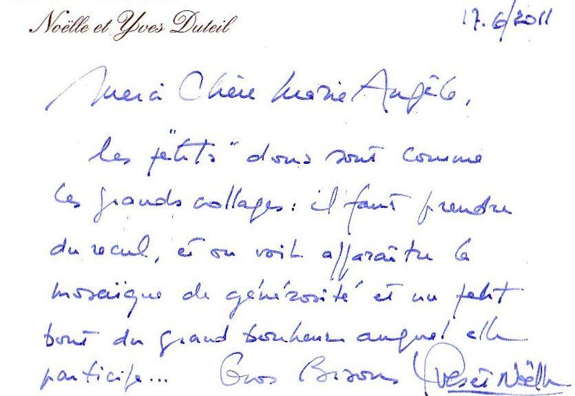 Yves Duteil  http://blog.yvesduteil.com/blog
