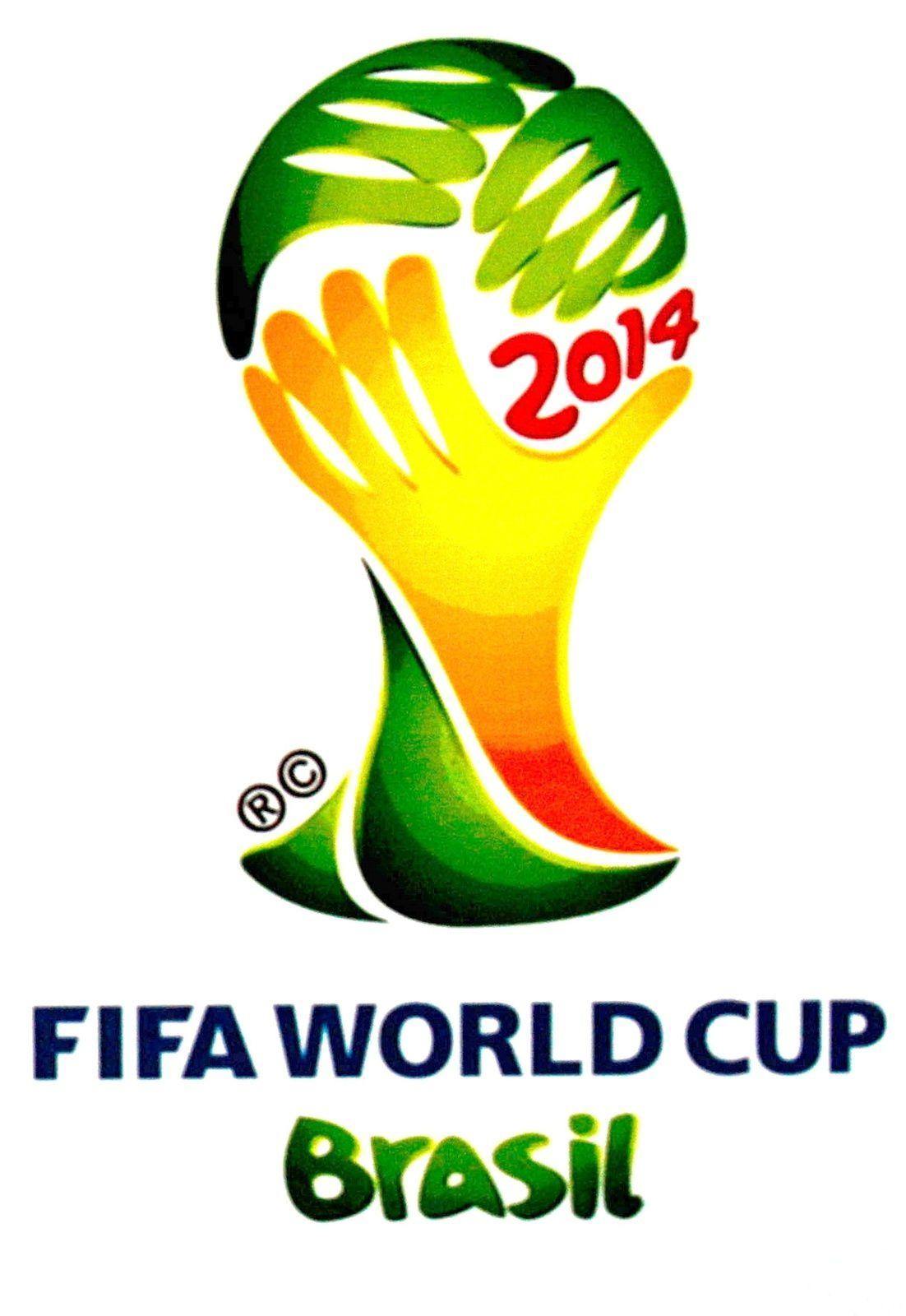 Coupe du monde 2014 : on soutient nos bleus !