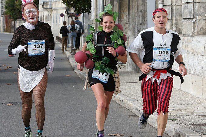 3 marathons en 1...ou 3 pour 1 marathon ?