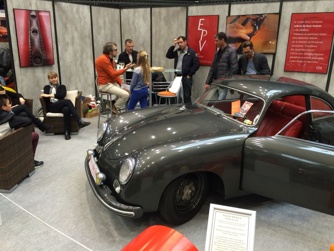 avignon motor festival 2015 club lanz bulldog de france. Black Bedroom Furniture Sets. Home Design Ideas