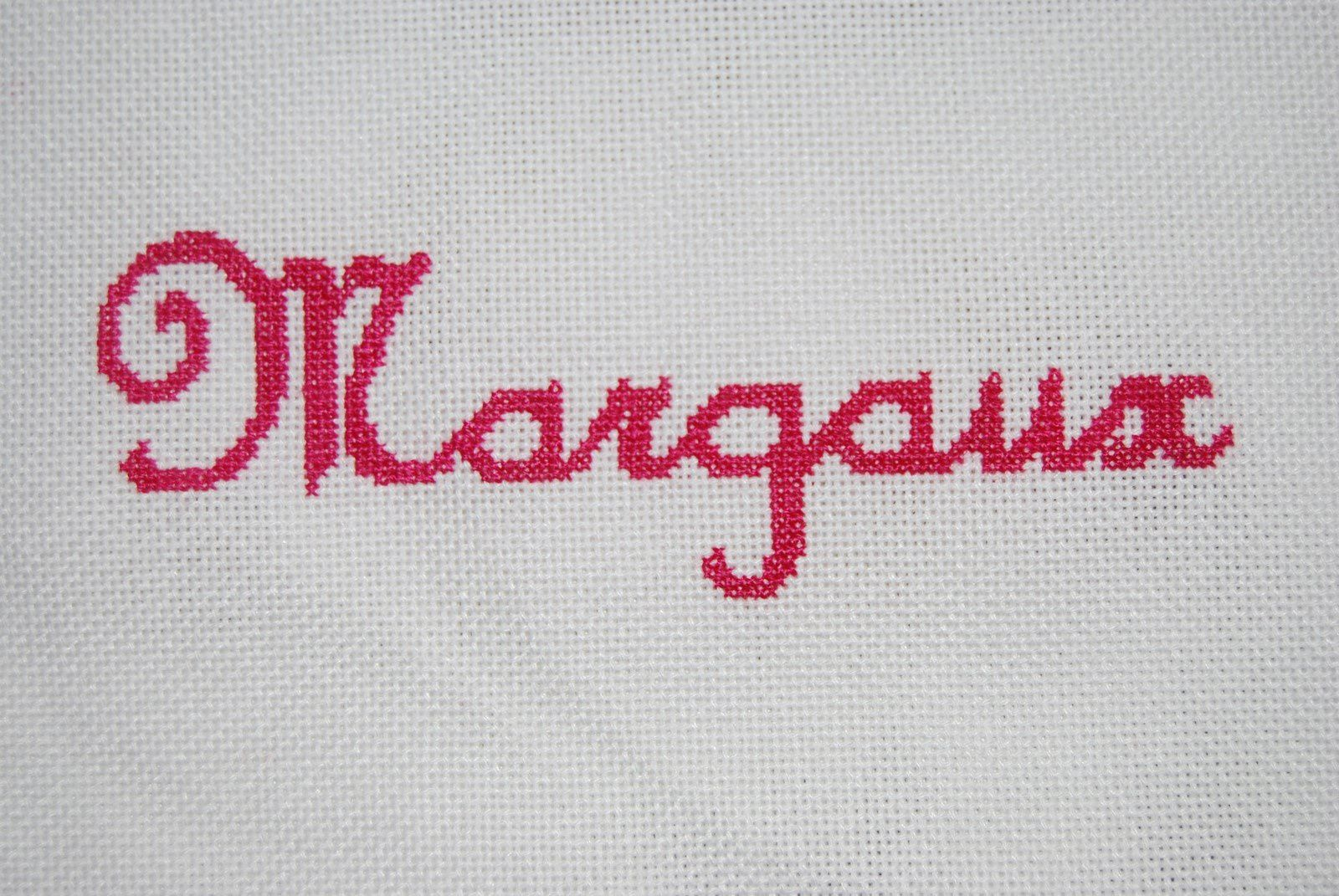 Range serviette #1 Suite
