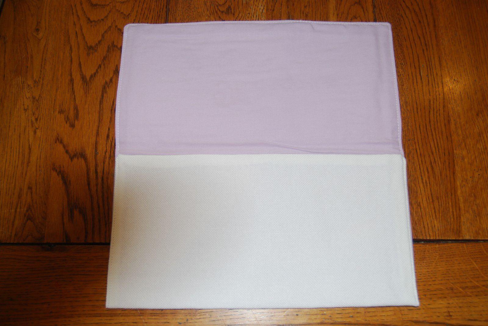 Range serviette - suite et fin