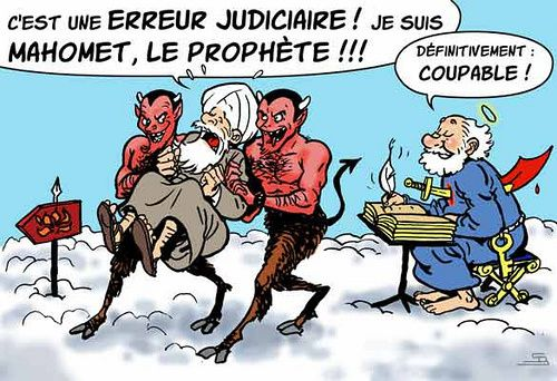 http://inutilrecherchedutempsperdu.wordpress.com/2014/09/23/quand-la-biblie-parle-de-mahomed/