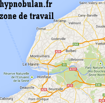 HYPNOSE LE HAVRE &#x3B; HYPNOTHERAPEUTE LE HAVRE