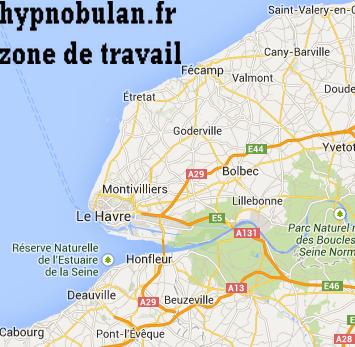 hypnobulan.fr
