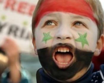 Syrie: 54 femmes et enfants seraient pris en otages depuis un an