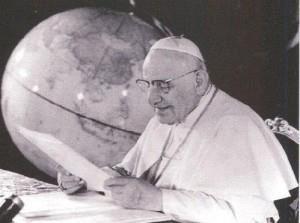 Le Saint Père a lancé un cri d'alarme face à la situation des civils en Irak