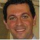 Amin FARAJ, jeune avocat franco-libanais, grec-orthodoxe. S'engage avec l'Association &quot&#x3B;Béthanie-Lumières d'Orient&quot&#x3B;. Pourquoi pas vous ?