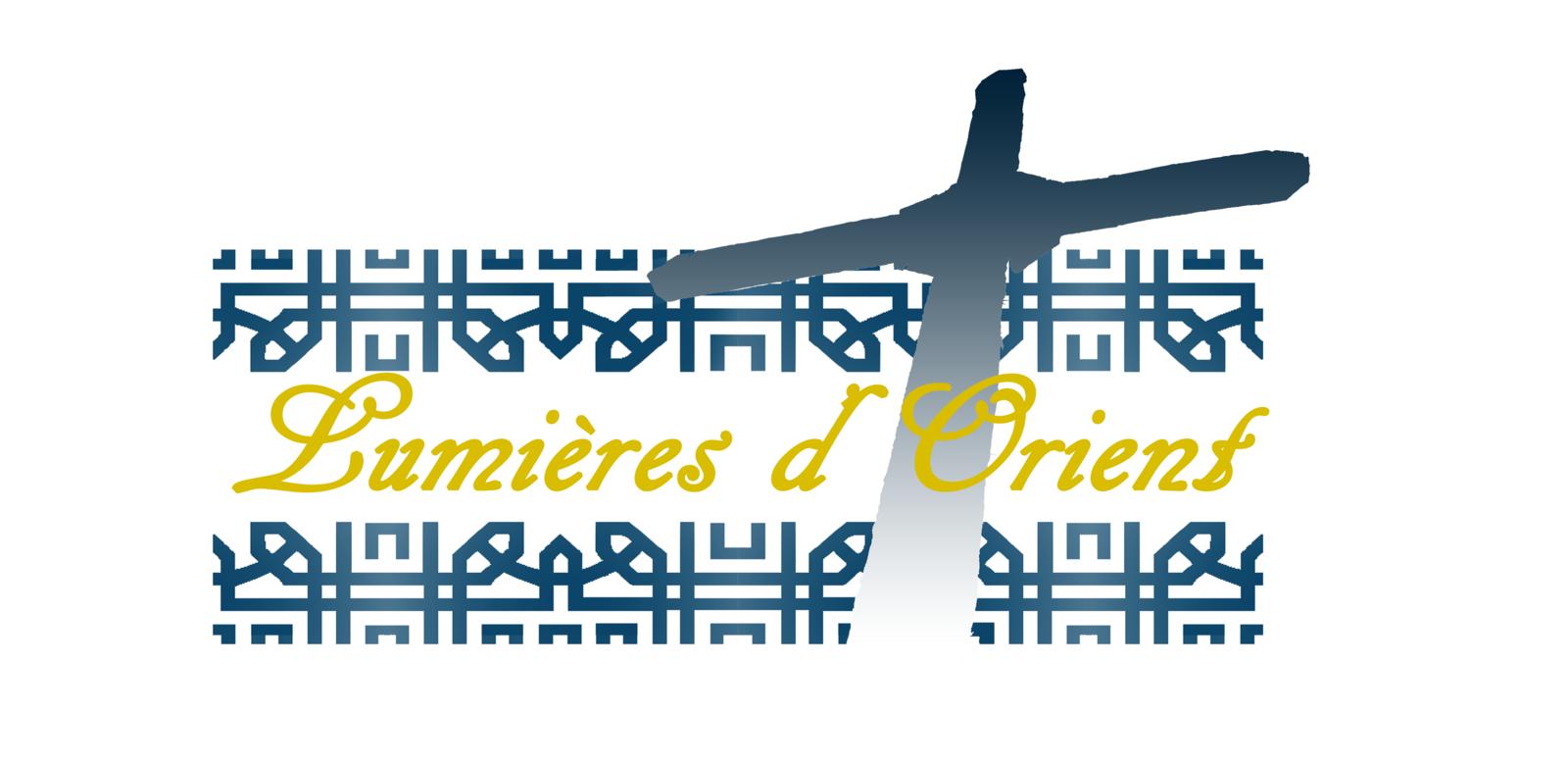 Antoine SFEIR, Directeur des Cahiers de l'Orient soutient l'Association &quot&#x3B;Béthanie-Lumières d'Orient&quot&#x3B;.