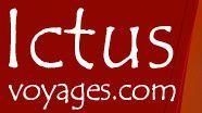 ICTUS VOYAGES et son Directeur Général soutiennent les Projets de l'Association &quot&#x3B;Béthanie-Lumières d'Orient&quot&#x3B;. Votre engagement fait la différence...