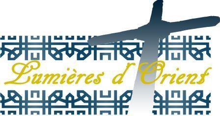 Conférence de Me. Annie LAURENT, spécialiste de l'Orient chrétien - Marseille le 11 décembre (19h15 aux Chartreux)