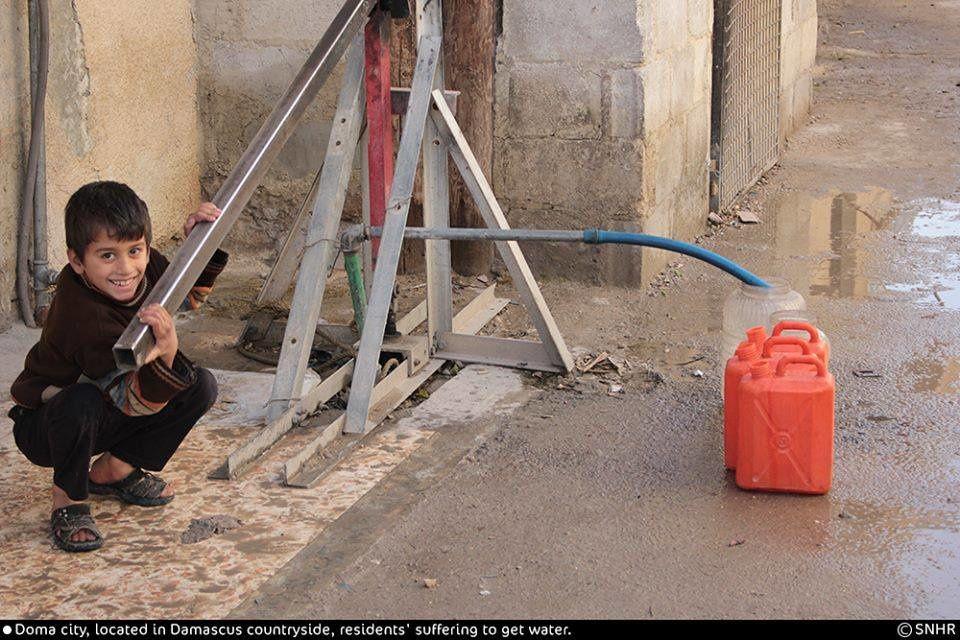 Crise syrienne : Selon &quot&#x3B;L'Orient le Jour&quot&#x3B;, le revenu des Libanais chute de 11 %