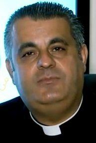 Jordanie : « nous ne devons pas abandonner le terrain aux extrémistes » (Père Rifat à l'AED-France)