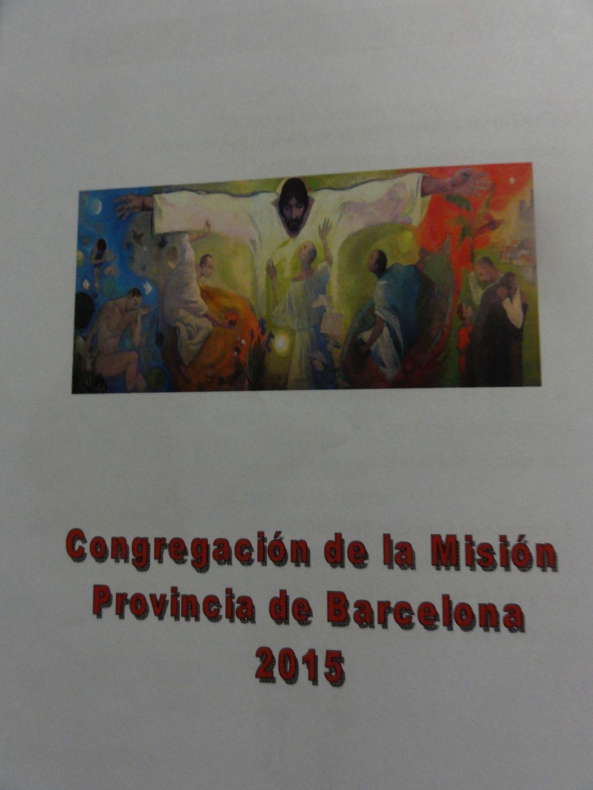 BARCELONA - DIA de la PROVINCIA... - En Folleville: 25 de Enero de 1617: Primer sermón de la Misión