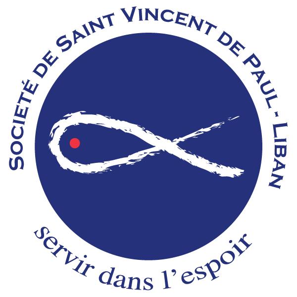 Retraite des jeunes à la Société de Saint Vincent de Paul (Liban)
