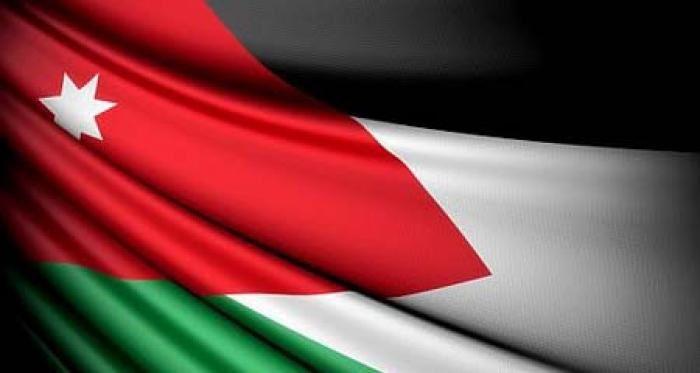 Jordanie : Paroles autour des réfugiés... Le Père Rifat Bader (KTO)