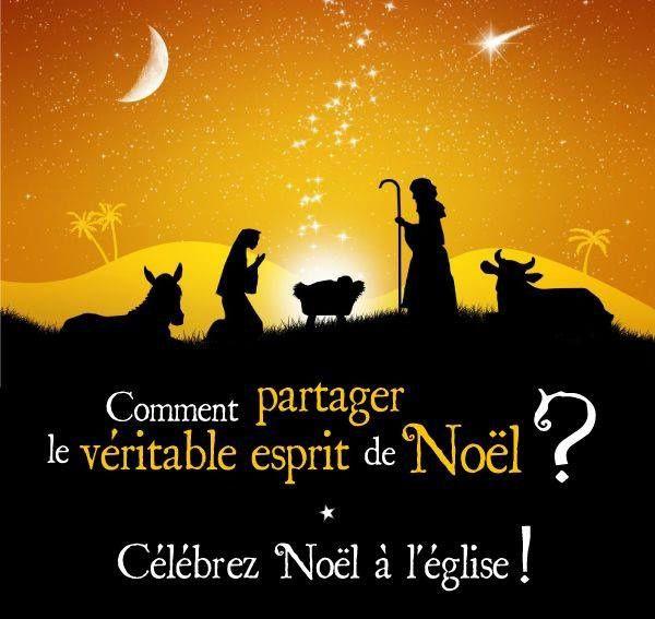 Solemnité de Noël: On ne célébrera pas Noël ni dans le Sultanat de Bruneï ni en Somalie !!! Les chefs ont parlé...
