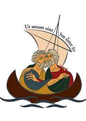FRANCE 2 : dimanche 24 janvier de 9h à 12h30 - Semaine de prière pour l'Unité des Chrétiens