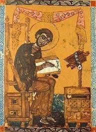 Moyen-Orient: Un saint qui illumine l'Arménie et toute la chrétienté...