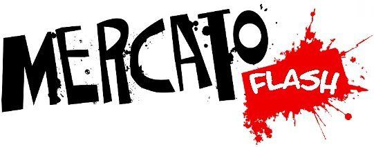 FLASH TFF - MERCATO ETE 2015 : BILAN DE LA PREMIERE SEMAINE