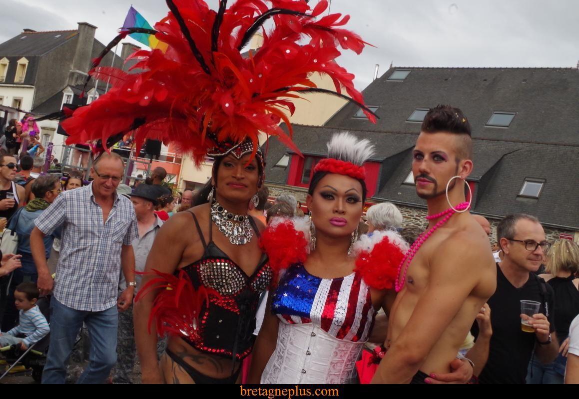 FESTY-GAY 2014