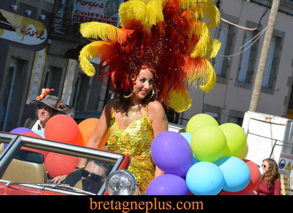 Festy-Gay 2015