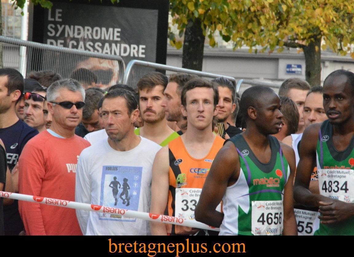 Tout Rennes Court 2015