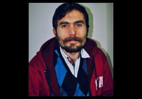 Serdar Ben était membre du syndicat des travailleurs du bâtiment. Il a été inhumé dans le quartier de Gezi à Istanbul le 14 octobre. Descendant d'une famille Arménienne et révolutionnaire. Il était le petit fils de Durse Hermeni (Dursun l'Arménien) qui était resté orphelin suite au génocide contre les Arménien-ne-s de 1915, et frère de Hasan Ben (commandant Rıza) mort dans des affrontements en 1989 (précisions de Sarah Caunes).