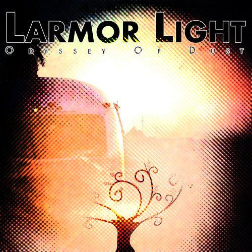 Larmor Light - une production 100% normande!
